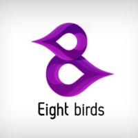Eight_Birds