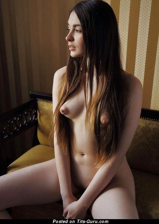 Image. Hot female pic