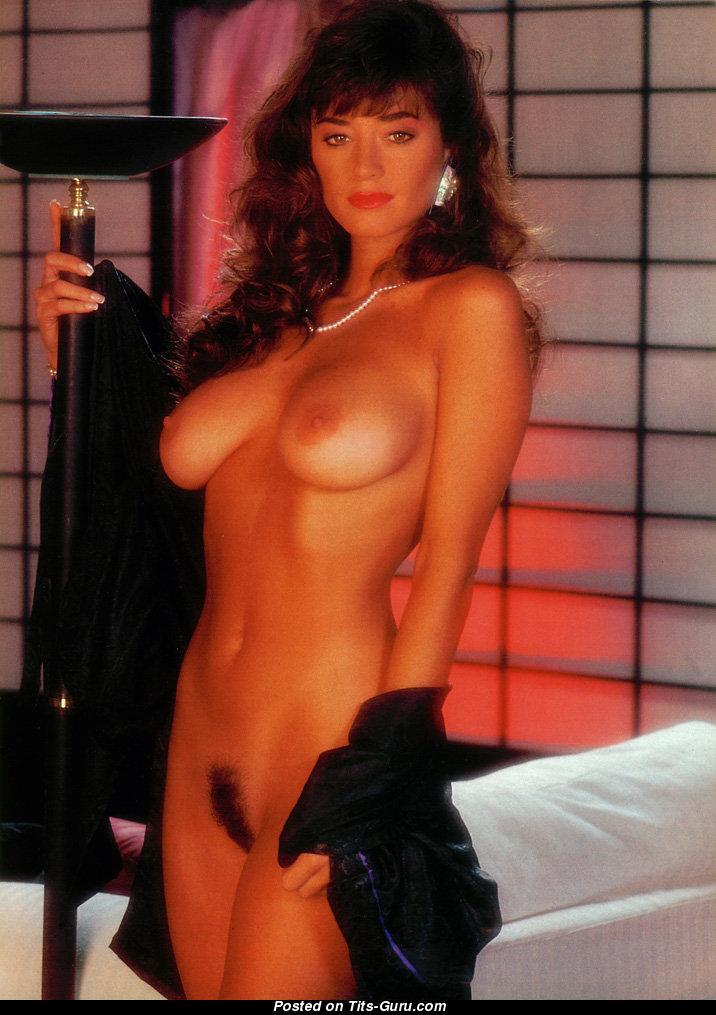 Ava fabian nude pics