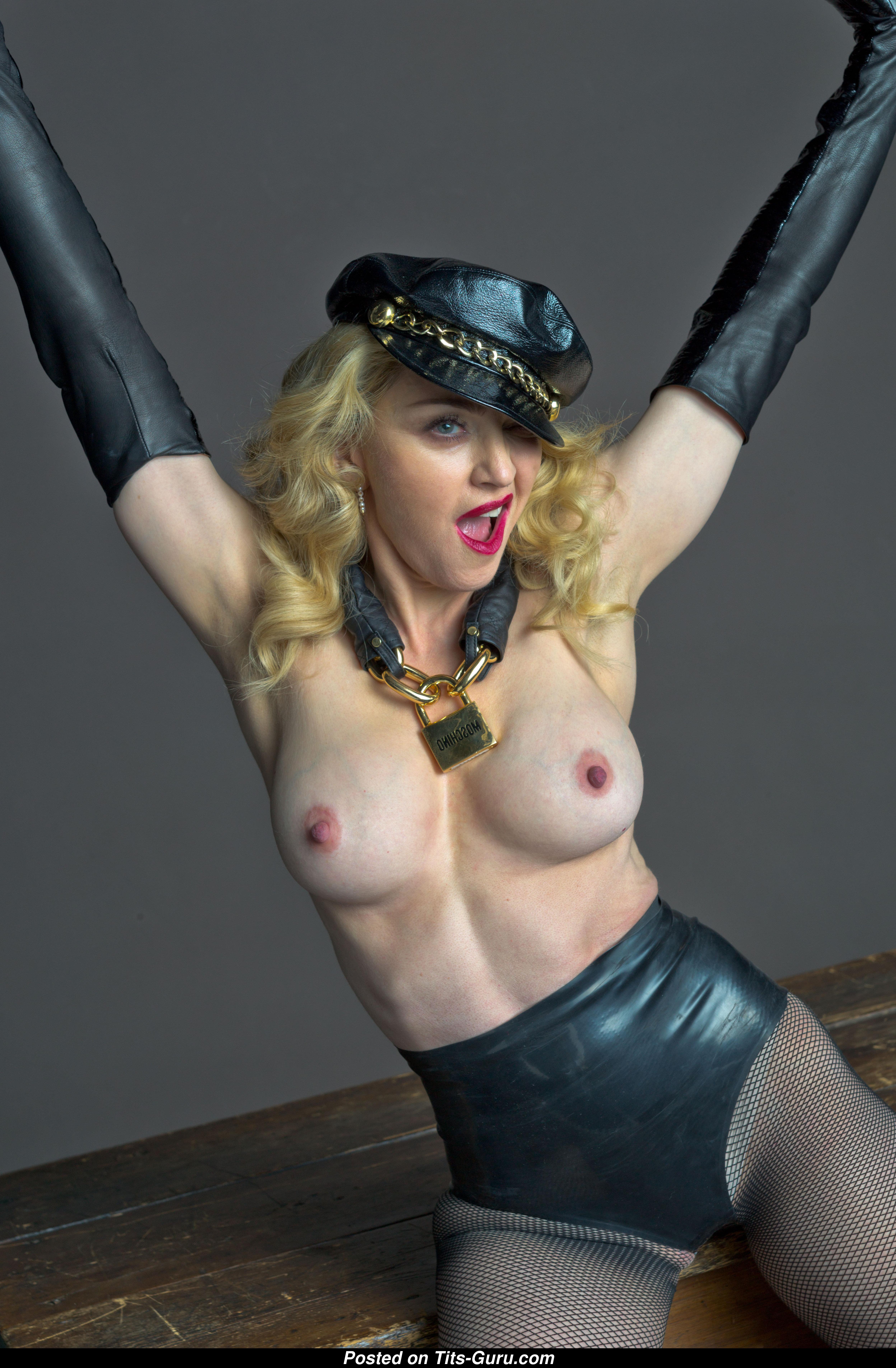madona porn nude picture