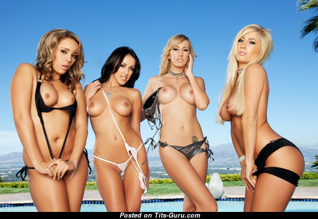 Breanne Benson, Brett Rossie, Ella Milano, Tasha Reign & Superb Glamour, Topless & Wet Asian & Latina Escort, College & Playboy Brunette, Blonde & Red Hair Babysitter, Girlfriend, Nerd, Pornstar, Secretary, Mom, Babe, Housewife, Strippers, Actress & Wife with Puffy Nipples, Sexy Legs, Tan Lines, Tattoo & Piercing in Panties, Lingerie, Pantyhose & Bikini is Undressing, Doing Fitness & Getting Orgasm on the Party & Shower (Cosplay, Voyeur & Leaked 4k Porn Pix)
