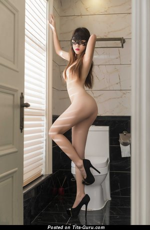 Image. Nude hot girl photo