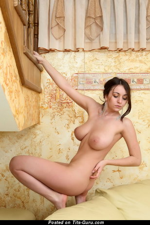 Image. Hot woman with big boobies pic