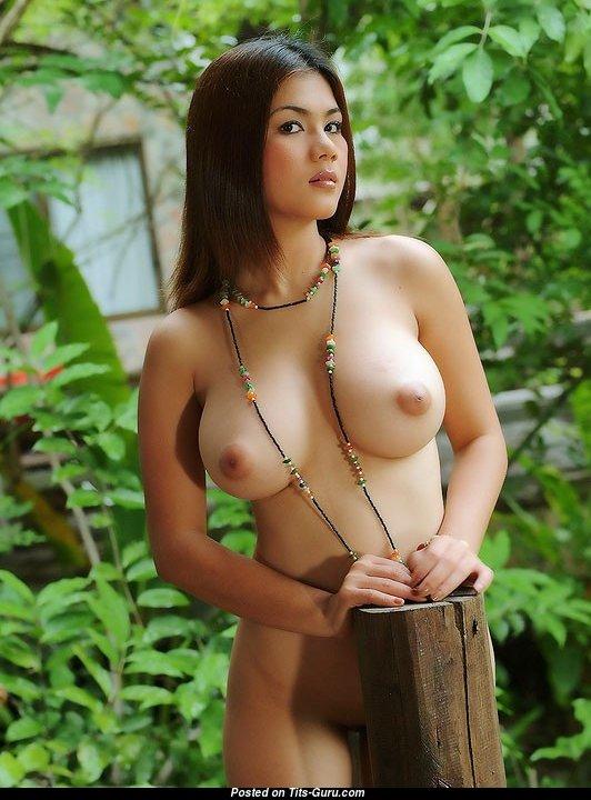 naked british porn