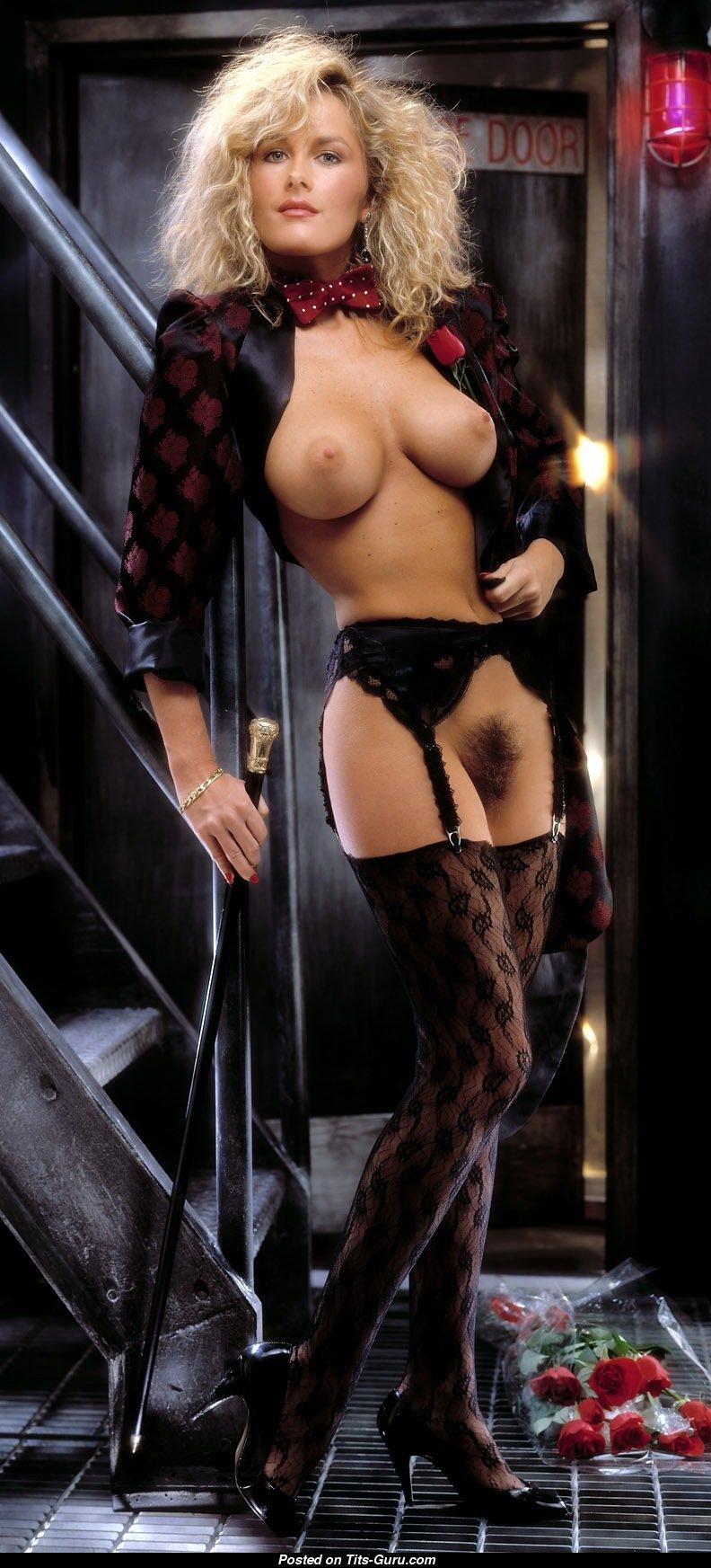 XXX Christine Richters nudes (64 foto and video), Tits, Hot, Selfie, bra 2018