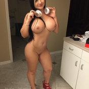 big tits, jade jayden сиськи фото: красотки, частные фото, брюнетки, большие сиськи, hd, naked, tits