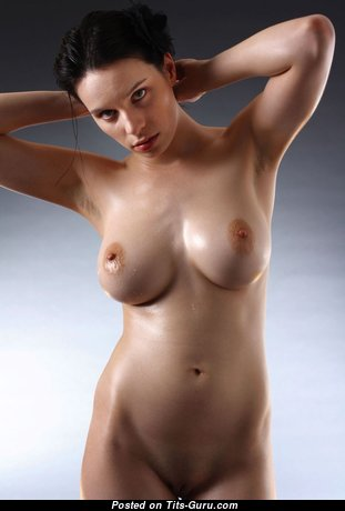Jacqueline - Pretty Undressed Girlfriend & Babe (Hd Sexual Pic)