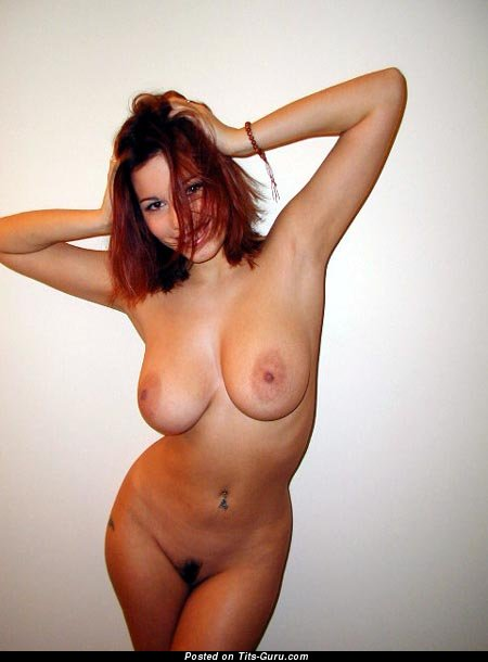 Beautiful lesbian porn pics