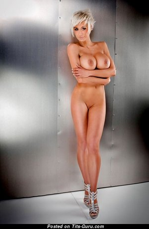 Image. Naked awesome female image
