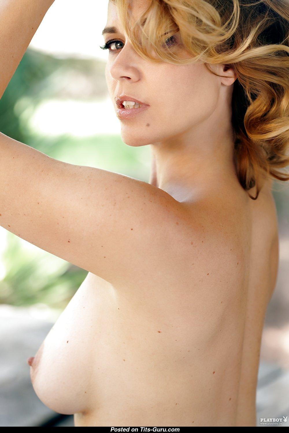 Ruland nackt tina Tina Ruland