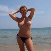 сиськи фото: натуральная грудь, большие сиськи, hd