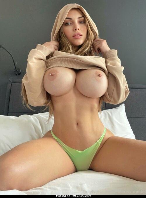 Tits Guru