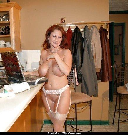 Image. Nude nice girl photo