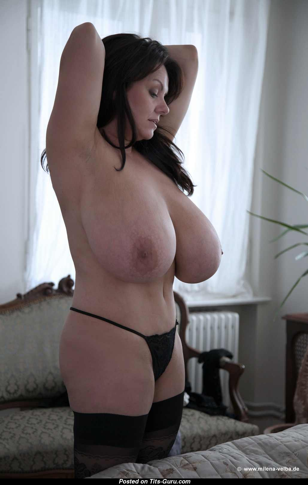 Milena topless video, comedy porn nude girl