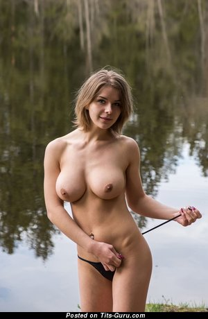 skinny young sex model gallery