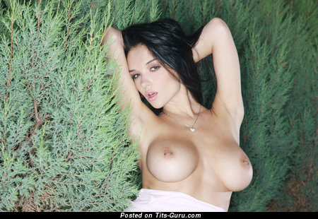 Image. Jenya D - nude awesome woman photo