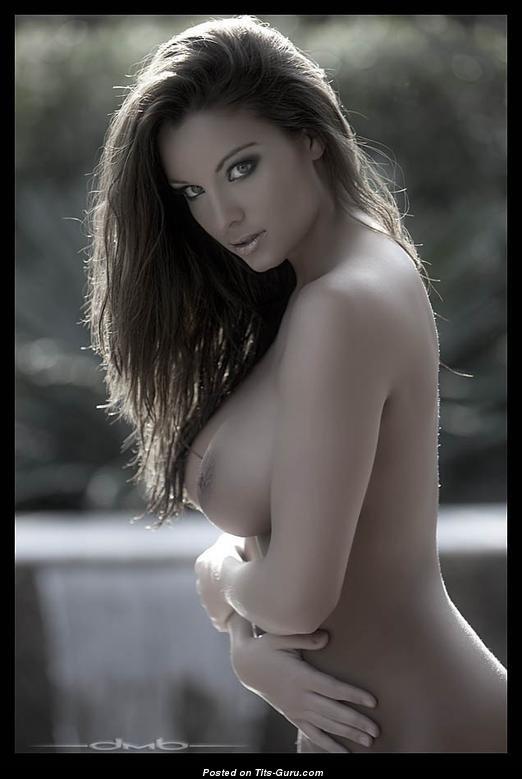 Gradually. Ashley kimel nude gallery impossible