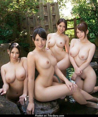 Stunning Topless Babe (Sex Pix)