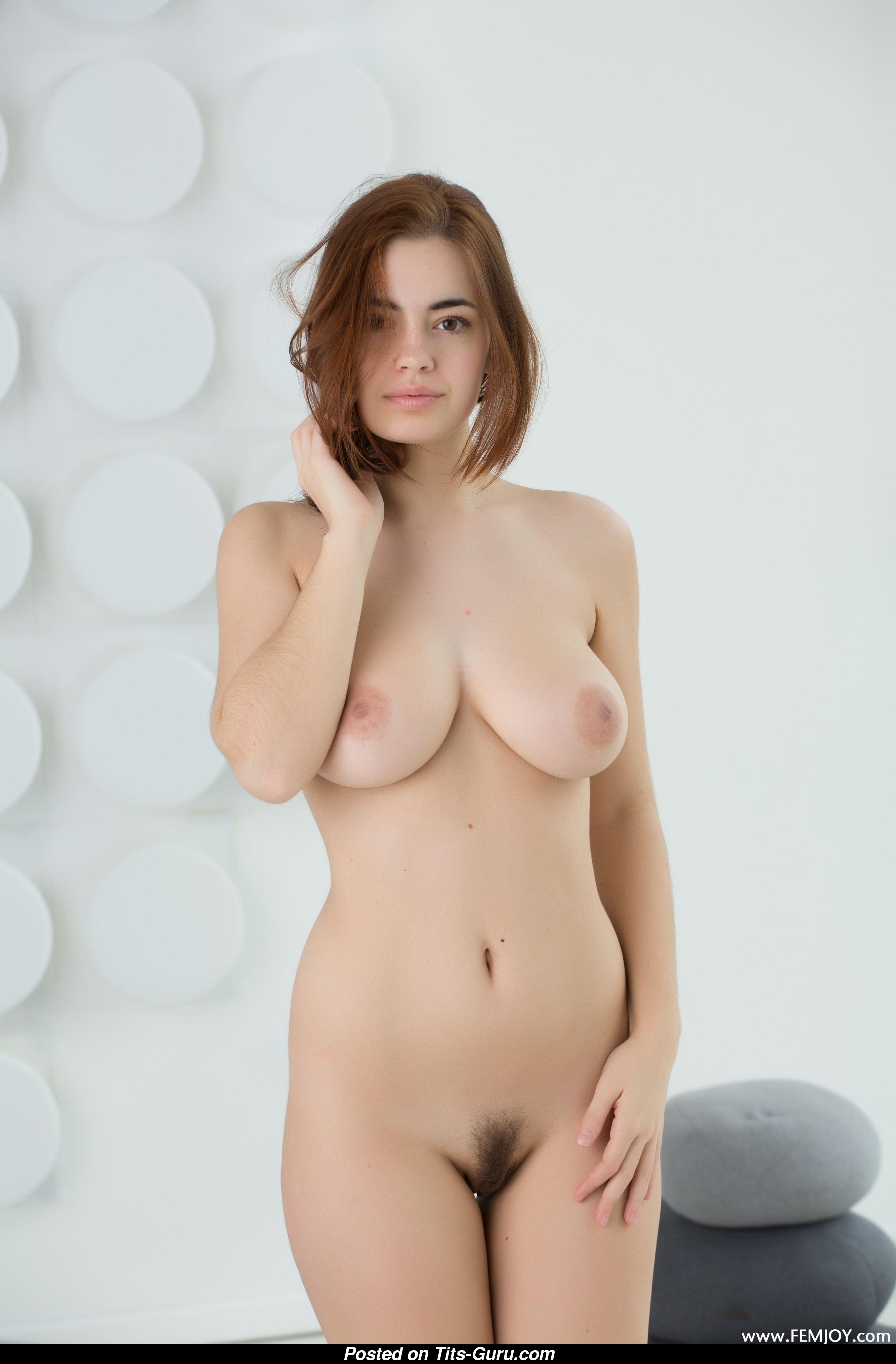 Women nude orgasm-1244
