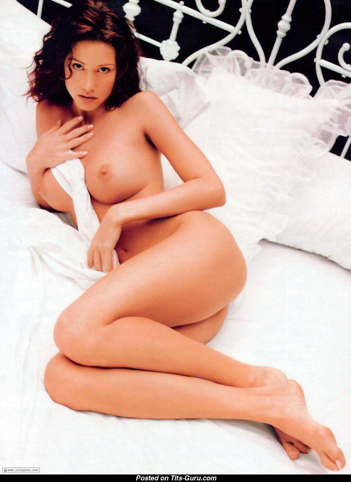 En lacey chabert porn