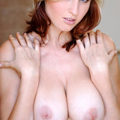 Petra Mis - amazing woman with big tittes picture