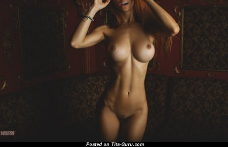 Image. Hot woman with big tittes picture