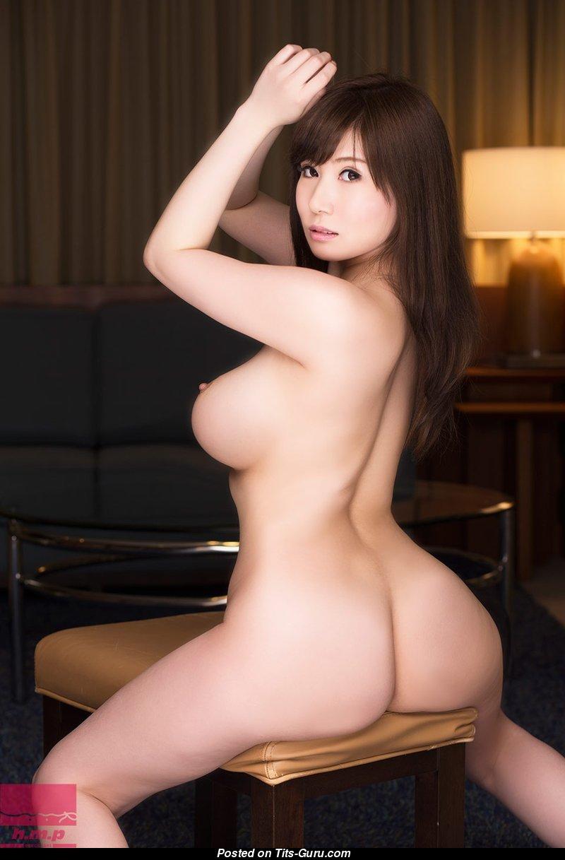 Azumi Porno chino azumi - topless asian babe with nude med tots porn pix