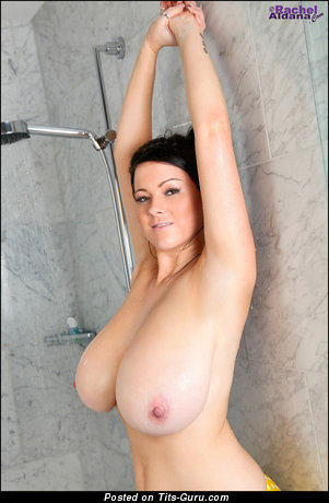 Nude beautiful girl picture