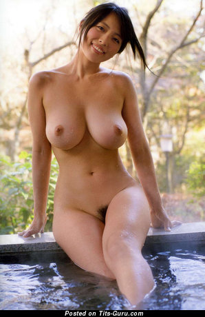 Kenze thomas nude