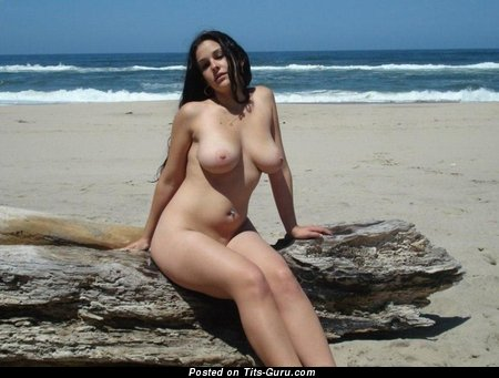Image. Amateur naked beautiful lady picture
