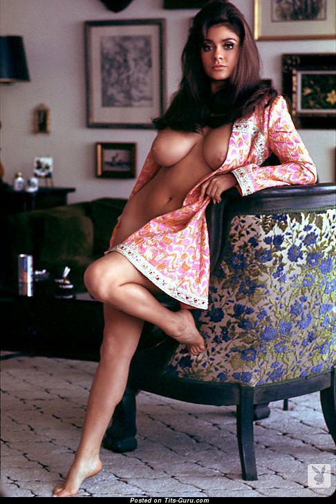 Cynthia myers nackt