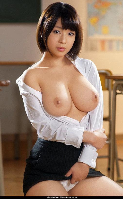 Asian onepiece swimsuit idols