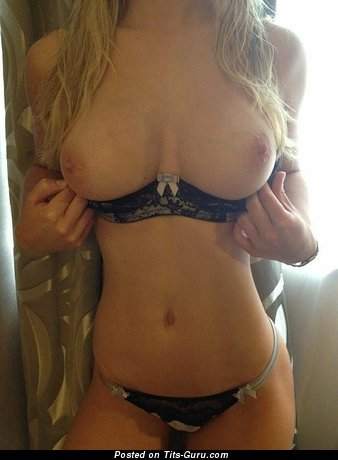 Image. Nude nice girl with big natural tits photo