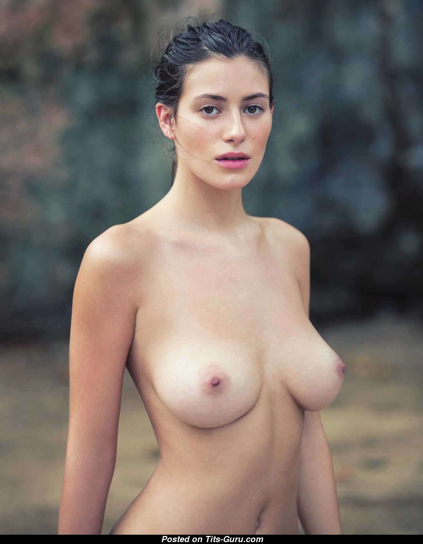 XXX Alejandra Guilmant nude (16 photo), Tits, Cleavage, Twitter, lingerie 2006