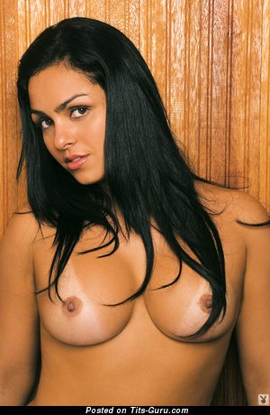 Andressa Soares - Gorgeous Brazilian Brunette with Gorgeous Open Real Medium Sized Tittes (Hd Sex Pic)
