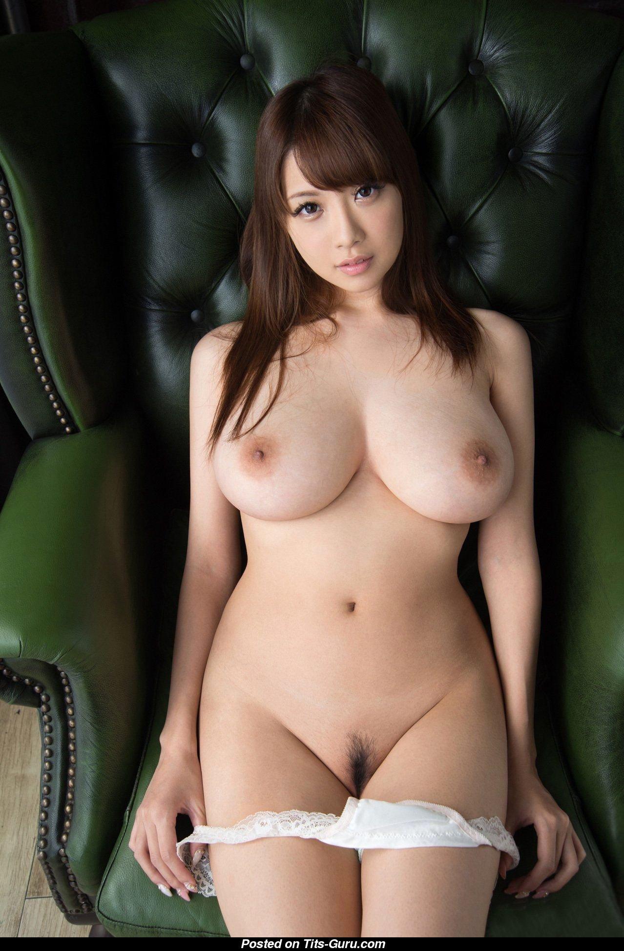 Austrian Girls Nude - Hot Girls Pussy-3464