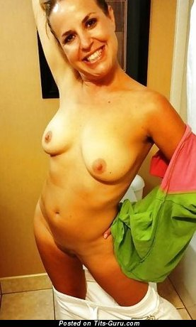 Image. Naked awesome woman photo