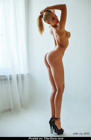 Image. Amazing woman with medium boobs pic
