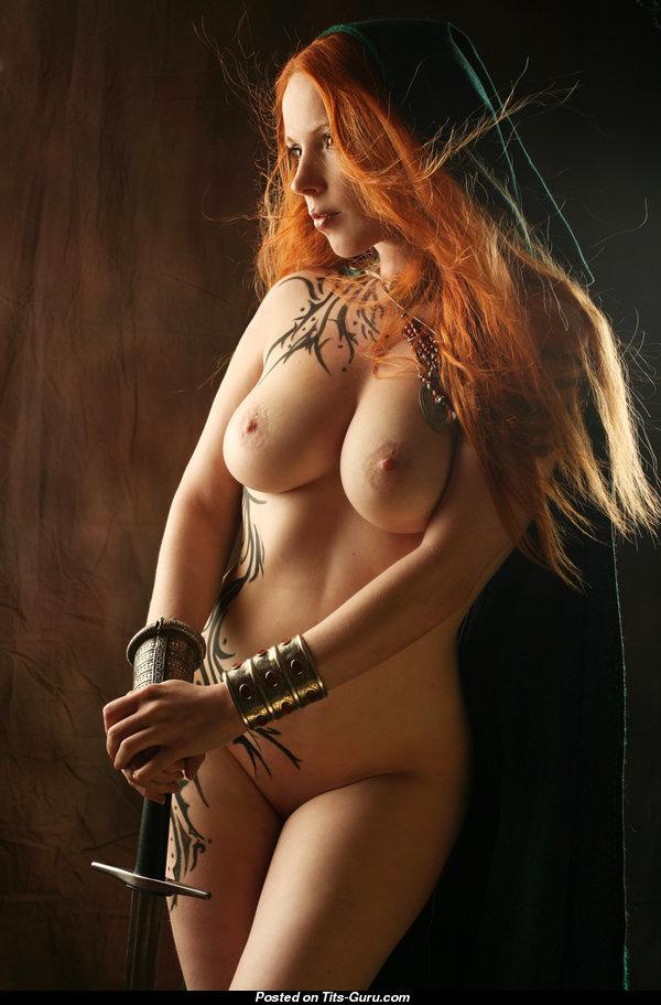 эротик азербаржан девушек