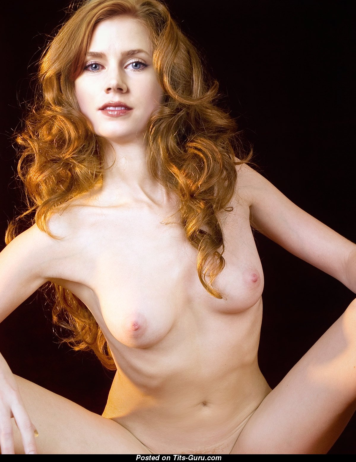Amy Adams Hot Naked amy adams nude 🌶️ 12 pics of hot naked boobs
