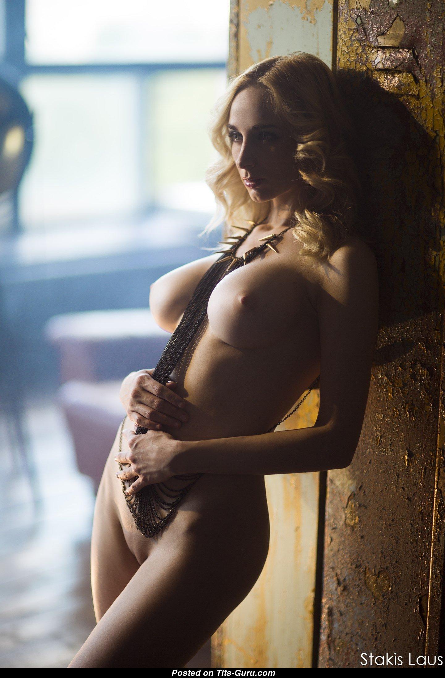 teufelchen erotische geschichten fusskettchen tattoo