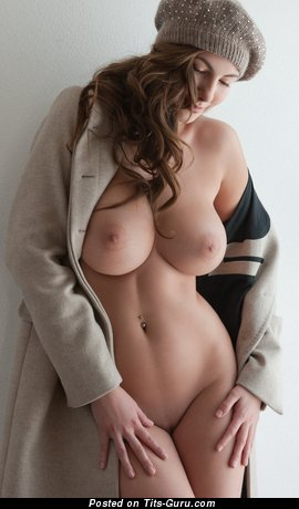 Image. Connie Carter - nude awesome lady pic