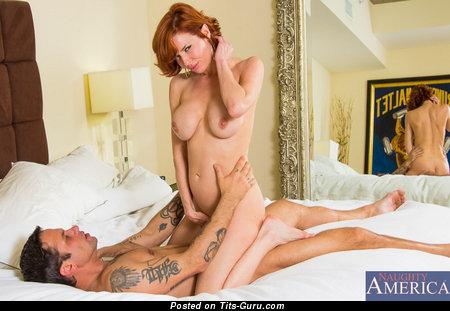 Image. Nude wonderful female pic