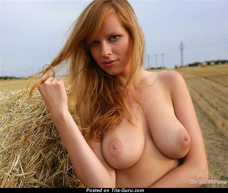Image. Monika - sexy naked hot woman photo