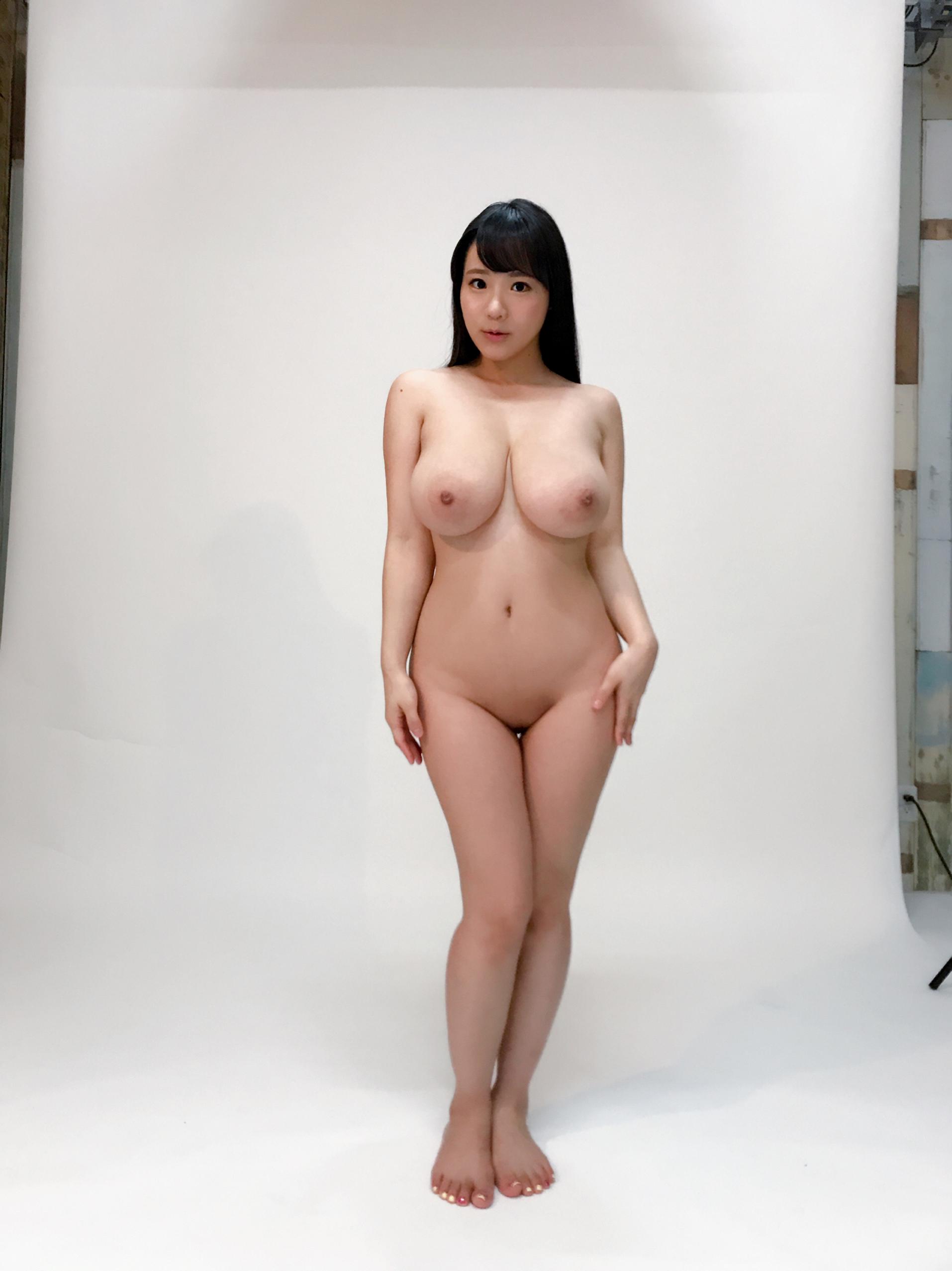 red hair asian porn star
