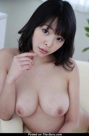 Manaka - Sexy Nude Asian Babe (Hd Sexual Pix)