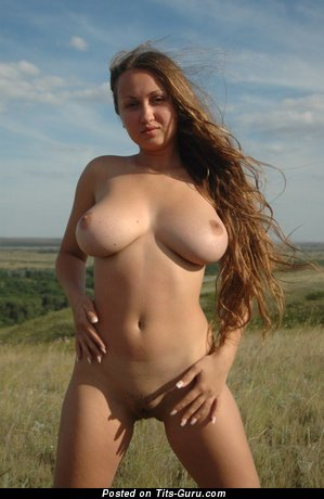 Image. Nude awesome woman image