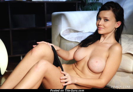 Image. Angie C - naked beautiful female photo