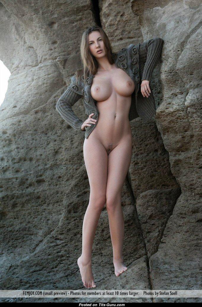 Красотки чехии эротика — 7