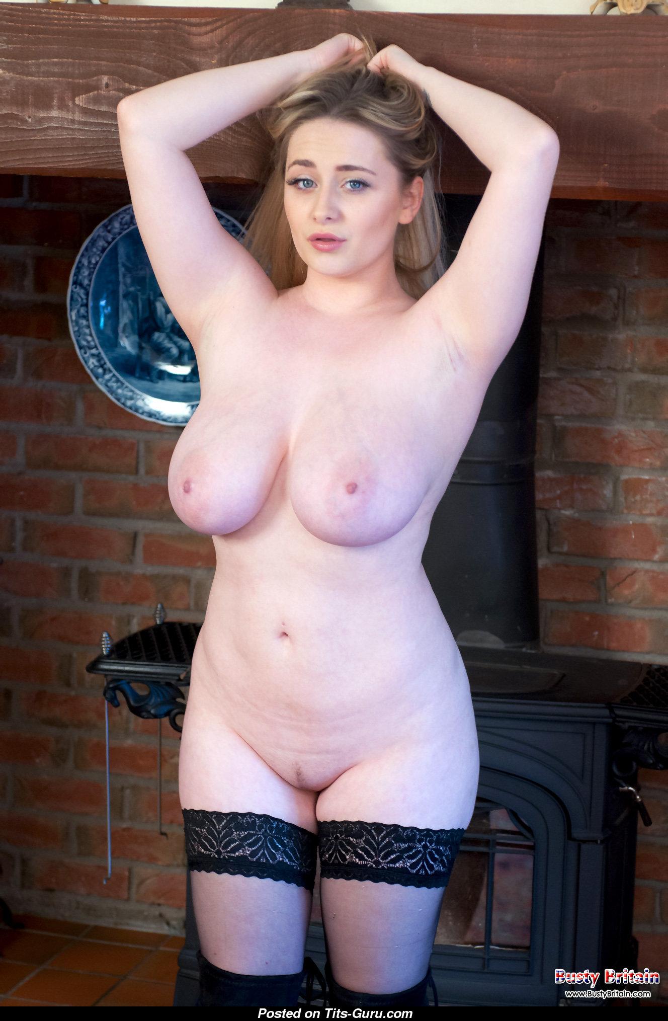 Hot busty sex gymnastics - 1 part 8